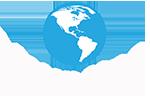 Logotype. Y-line